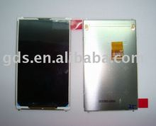 NEW LCD DISPLAY SCREEN FOR SAMSUNG star S5230 TOCCO LITE
