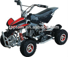 49cc mini ATV Quad for kids