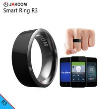 Jakcom Smart ring R3 2017 Factory Price Customized Nfc Smart Ring High Technology Wedding Rings Size 7-12