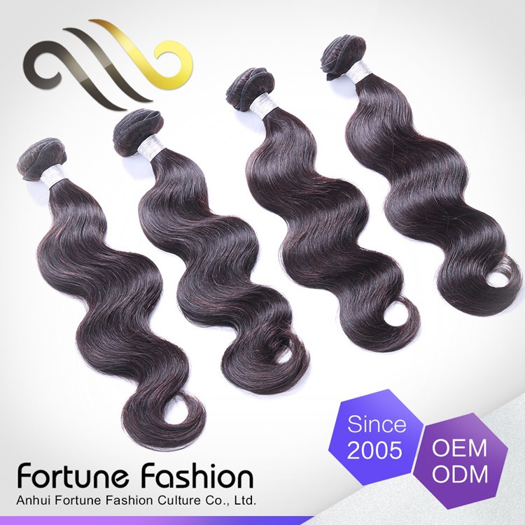 soprano remy hair extensions Brazilian body wave crochet braids with human hair,new products of Brazilian body wave from china
