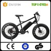 TOP 48V 500W Powerful design double seat electric scooter wholesale china motorcycle recumbent e fat bike