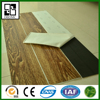 /product-detail/factory-direct-sale-pvc-vinyl-wood-flooring-tile-self-adhesive-pvc-flooring-price-floor-tile-home-depot-60378426884.html