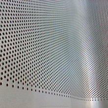 square hole perforated sheet,square hole punch metal,square hole perforating metal