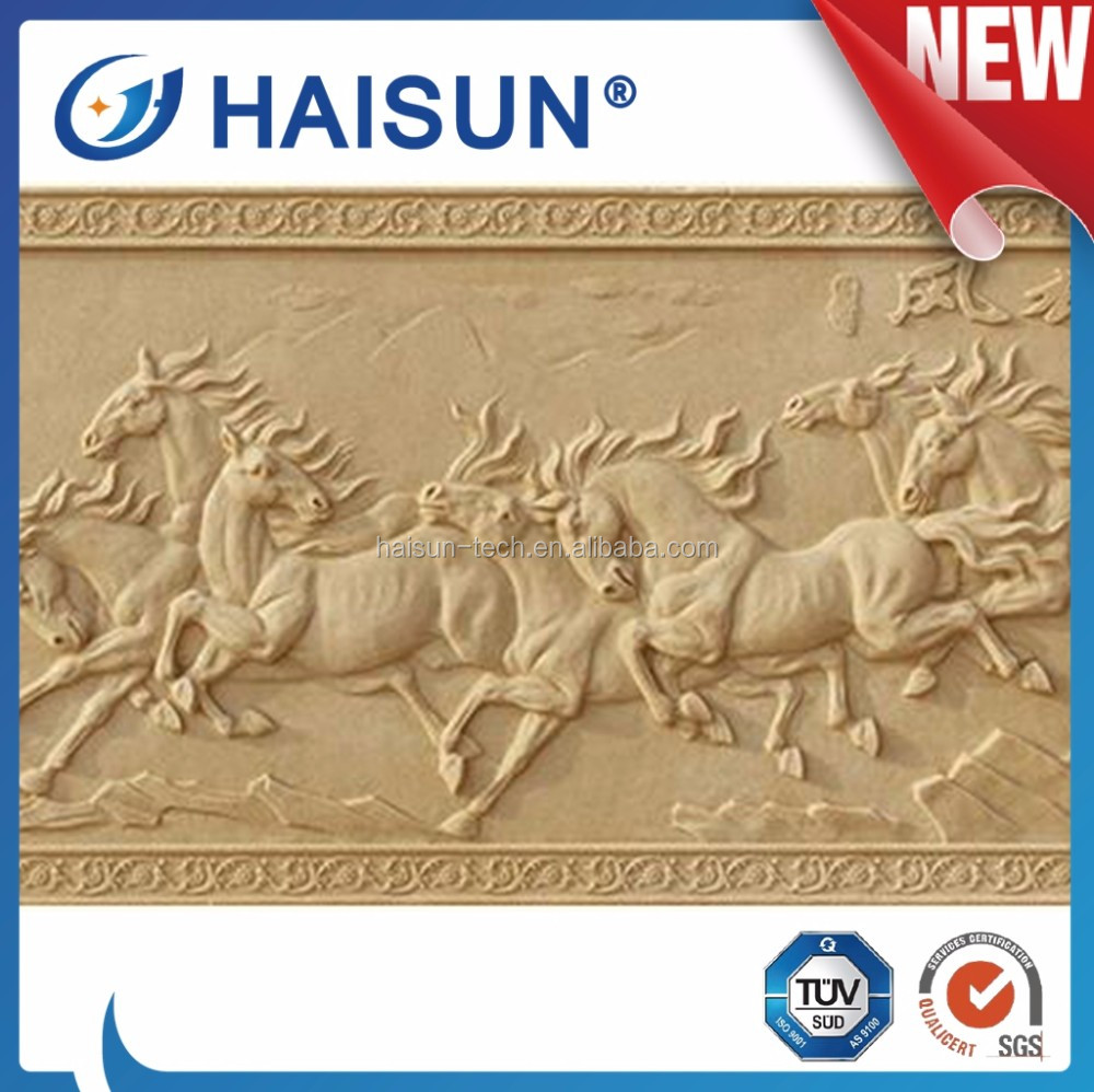 China Marble Relief Sculpture, China Marble Relief Sculpture ...