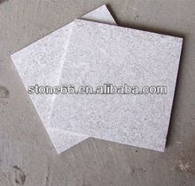 hoooooot sale emperador light granite