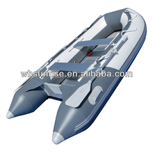 SunRise CE/PVC Inflatable Rescue Boat