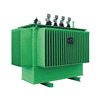 Eco popular design industrial oil power distribution transformer 250kva price