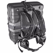 Convert Shoulder Strap Belt Adapter Backpack for DJI Insire 1 Travelling Carrying Case Box Bag