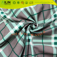 Estampado fabric stretch waterproof breathable fabric