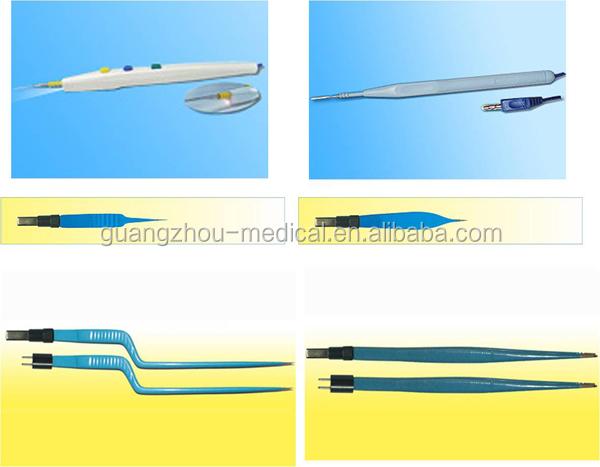 LEEP Surgery Equipment Generator.jpg