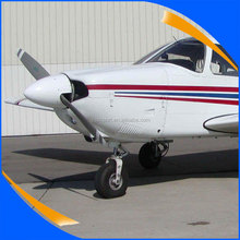 cheap Small private light aircraft manufacturers
