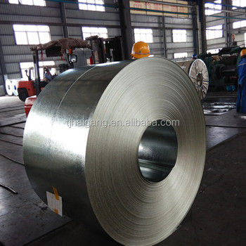 gi/zinc steel /Steel purlin/ steel pipe special manufacturer Selling well exported the other countries