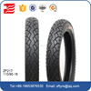 Excellent quality tyre motorcycle 110/80-13 110/90-16
