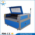 tombstone/marble/headstone laser engraving machine NC-C1390