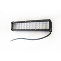 HANTU low MOQ led t-bar ceiling light led bar light for car
