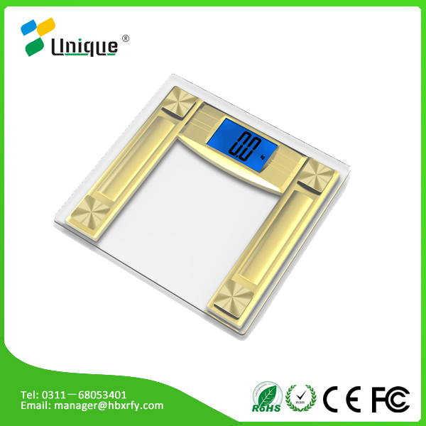 150kg health monitor scientific balance mini personal deals digital industrial unique camry bathroom bluetooth scale weight