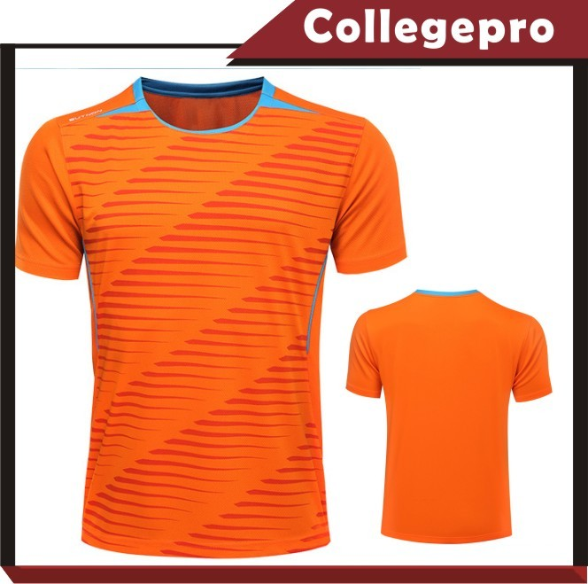wholesale sublimation unisex college custom soccer jersey