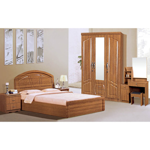 Foshan bedroom set luxury bedroom furniture prices in pakistan