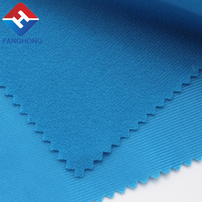100% polyester china fabric wholesale in market dubai for home textile
