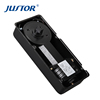 /product-detail/factory-wholesale-tempered-glass-door-floor-hinge-ju-18-with-iso-certification-1582270720.html
