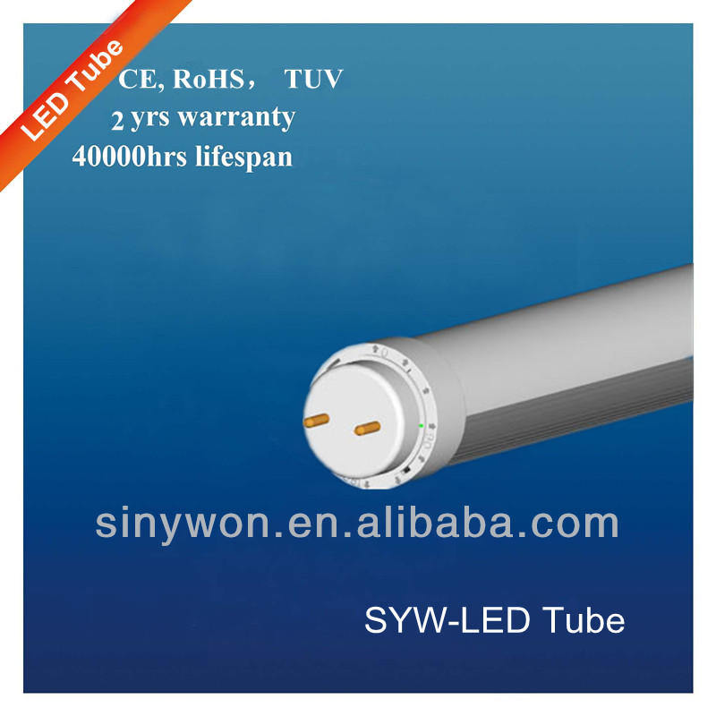 New Product 18w 4ft T8 LED Japanese Tube Japan Tube Jp Tube T8