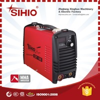 SIHIO China supplier hot sell rework station MMA welding machine