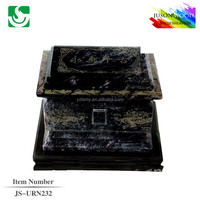 wholesale best price headstone urn
