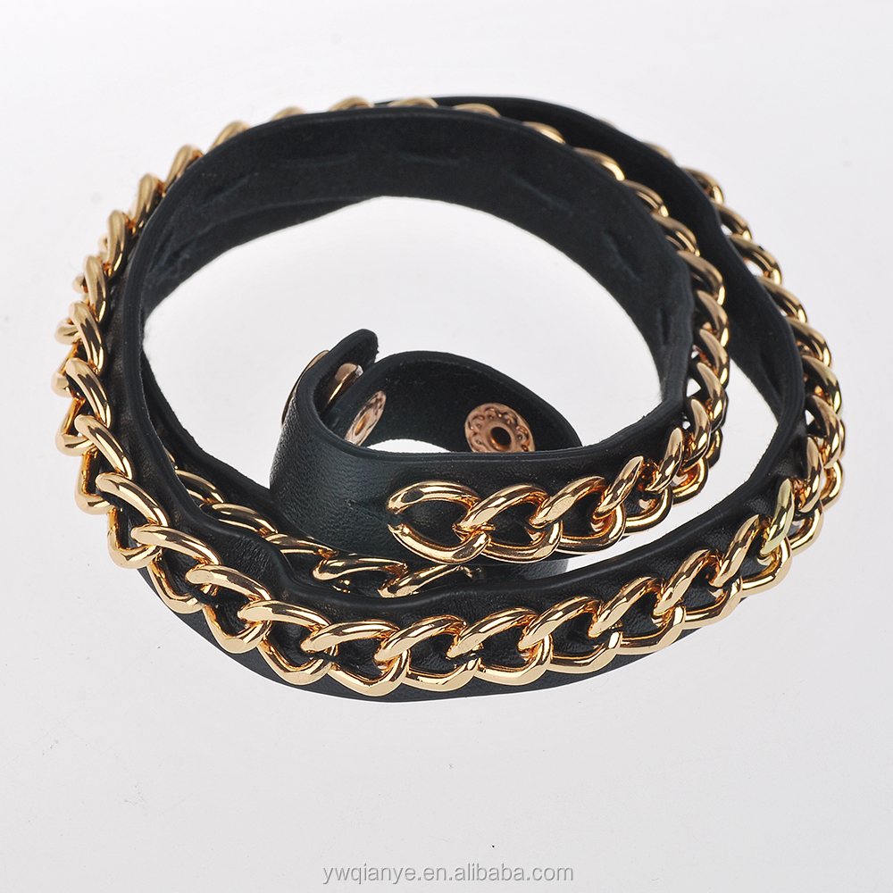 Wholesale latest design fashion bracelet hand chain for men,bracelet jewelry