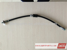 Brake Hose 1K0 611 701 K for VW/AUDI/SEAT/SKODA