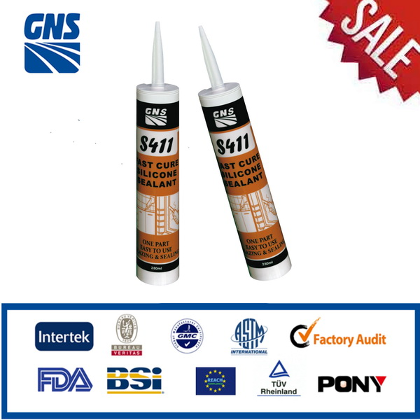 Best silicon sealant fish tank silicone adhesive
