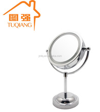 Best sale factory outlet cheap table led makeup mirror
