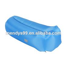 Cheap Air Filled Sofa Inflatable Air Cushion Sofa