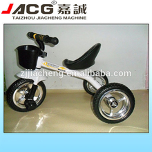 New products hot selling cheap price electric toy cars for children