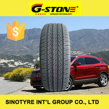discounts low price 265/55r20 city suv tyre