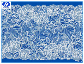 Popular China factory price teal lace fabric/high quality white teal lace fabric/ teal lace fabric