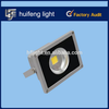 High Lumen Meanwell drive waterproof ip65 Outdoor 50W LED Flood Light