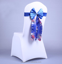 competitive price leather butterfly chair covers
