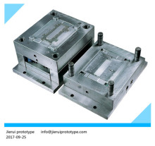cast iron steel or plastic 100mm 150mm 200mm concrete specimen cube mould
