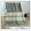 High Quality Pestemal Turkish Towels