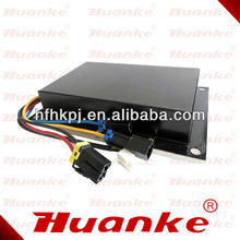 High quality TCM Forklift parts FB-7 EPS motor Controller