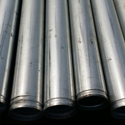 Grooved End pipe greenhouse steel provider