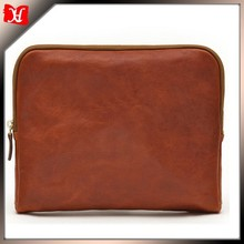 10.1 tablet case carrying cover pu leather sleeve tablet universal case cover cases for android tablet
