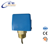Paddle flow switch, Mechanical flow switch, water flow switch