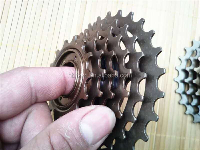 10 speed road bike cassette 5 speed cassette freewheel