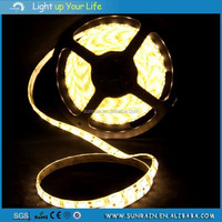 illume decoration led strip lighting lights changeable color