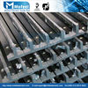 T90/B elevator guide rail|machined guide rail| t type elevator guide rail