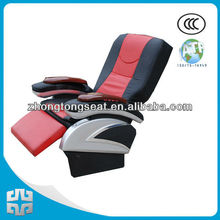 VIP luxury bus seat/ZTZY6686