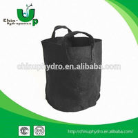 garden grow bags/face flower pot/flower pots wholesale