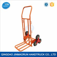 High Quality Factory Price OEM 3 Wheel Truck For Sale