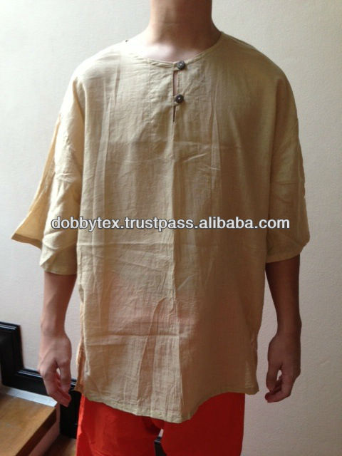 Men Eco Friendly shirt